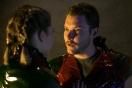 James Trigg as Laertes