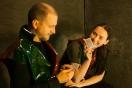 Bek Schmidt play Rosencrantz